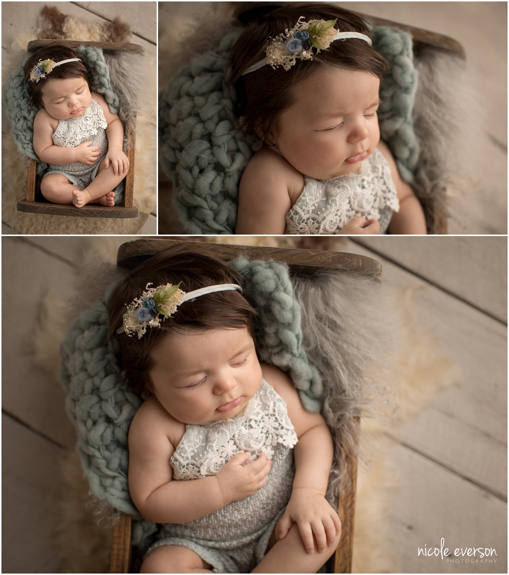 newborn-photos-photographed-by-nicole-everson-photography-3