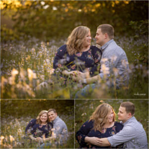 engagement photography in Tallahassee florida