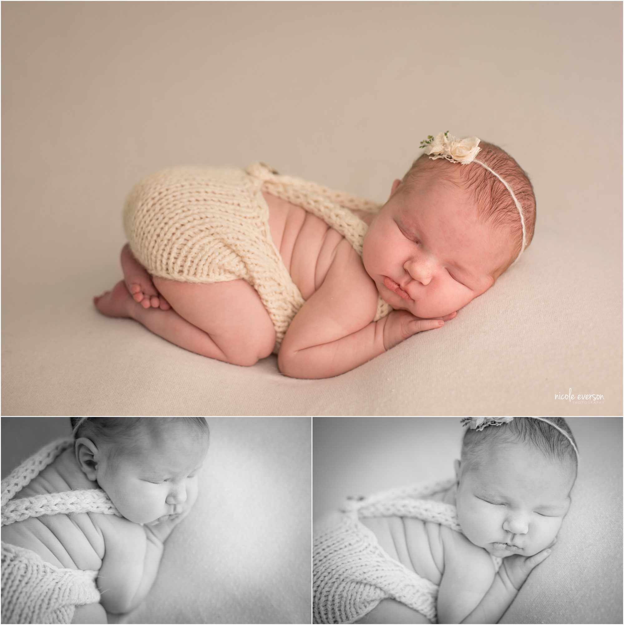 new baby photos