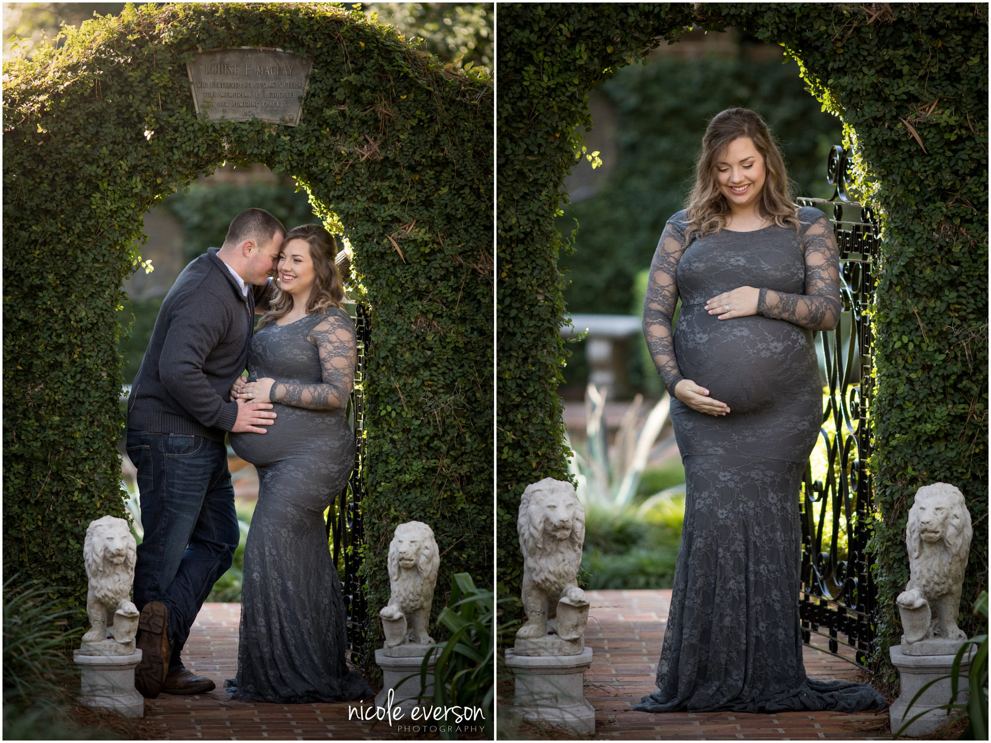 maternity_photographer_Tallahassee-8