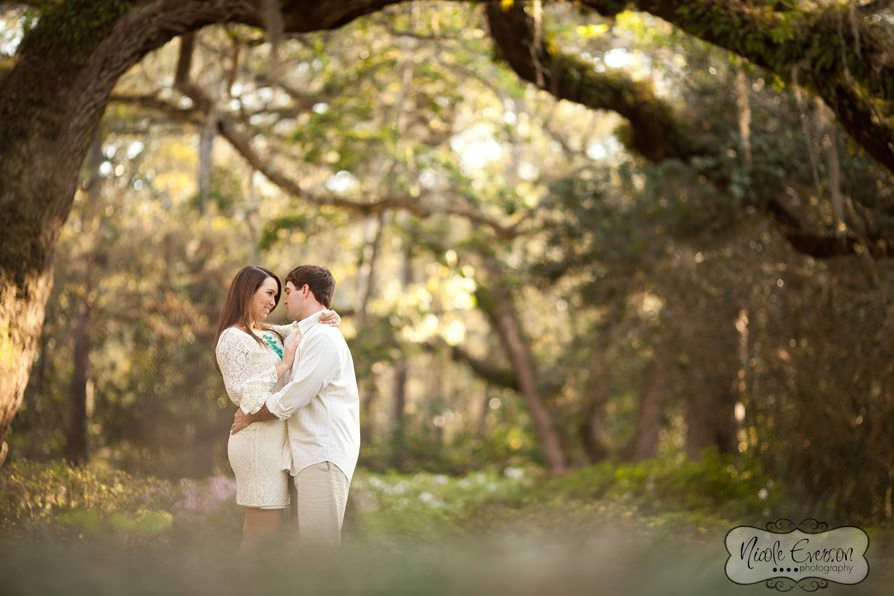 engagement pictures Seaside FL