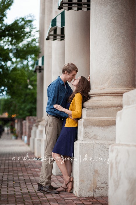 S&D | Destin Florida Engagement pictures