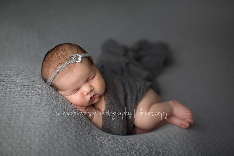 Newborn photography by nicole everson photography newborn photography is something that is near and dear to me 10 years when i opened my photography studio