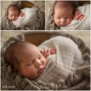 Destin Newborn photos