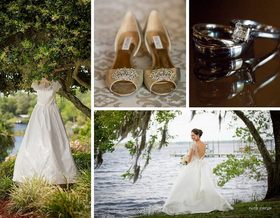 Morgan and Stephen | Florida Wedding Photographer