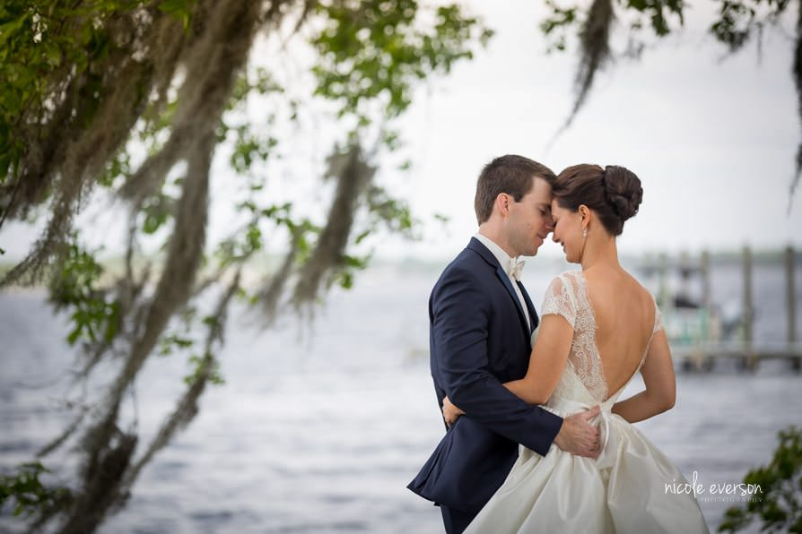 Graceville Florida wedding Photographer