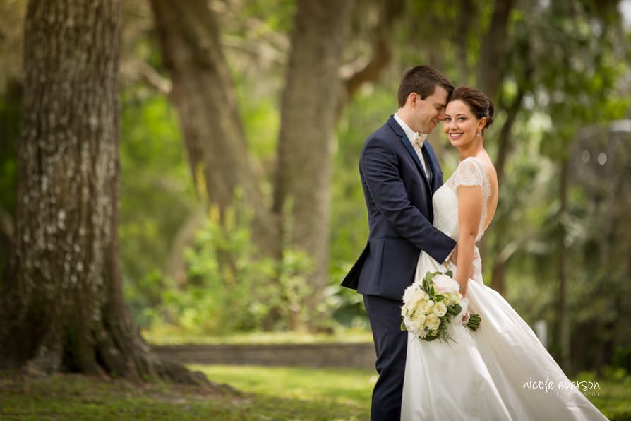 Marianna Florida Wedding photography