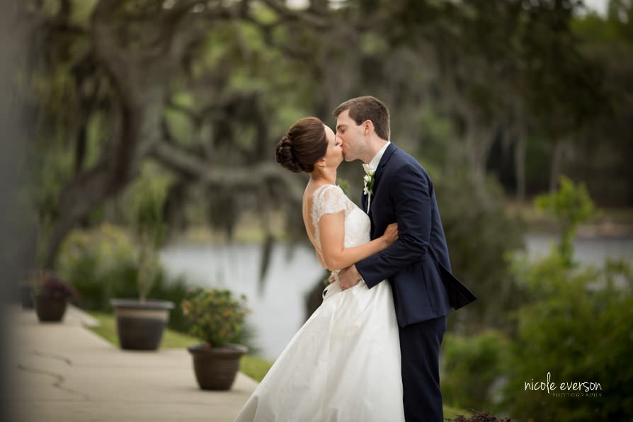 Panama City Beach Florida Wedding Photographer