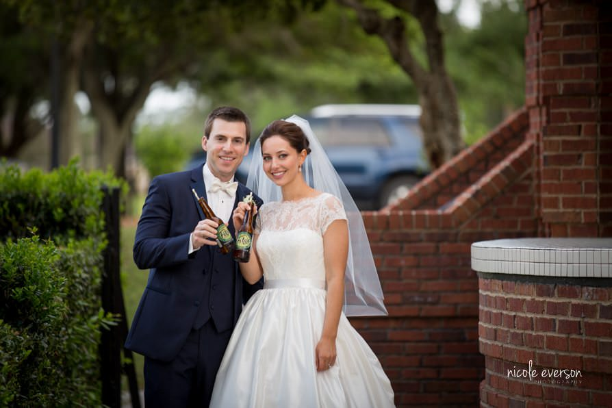 Sandestin Florida Wedding Photographer
