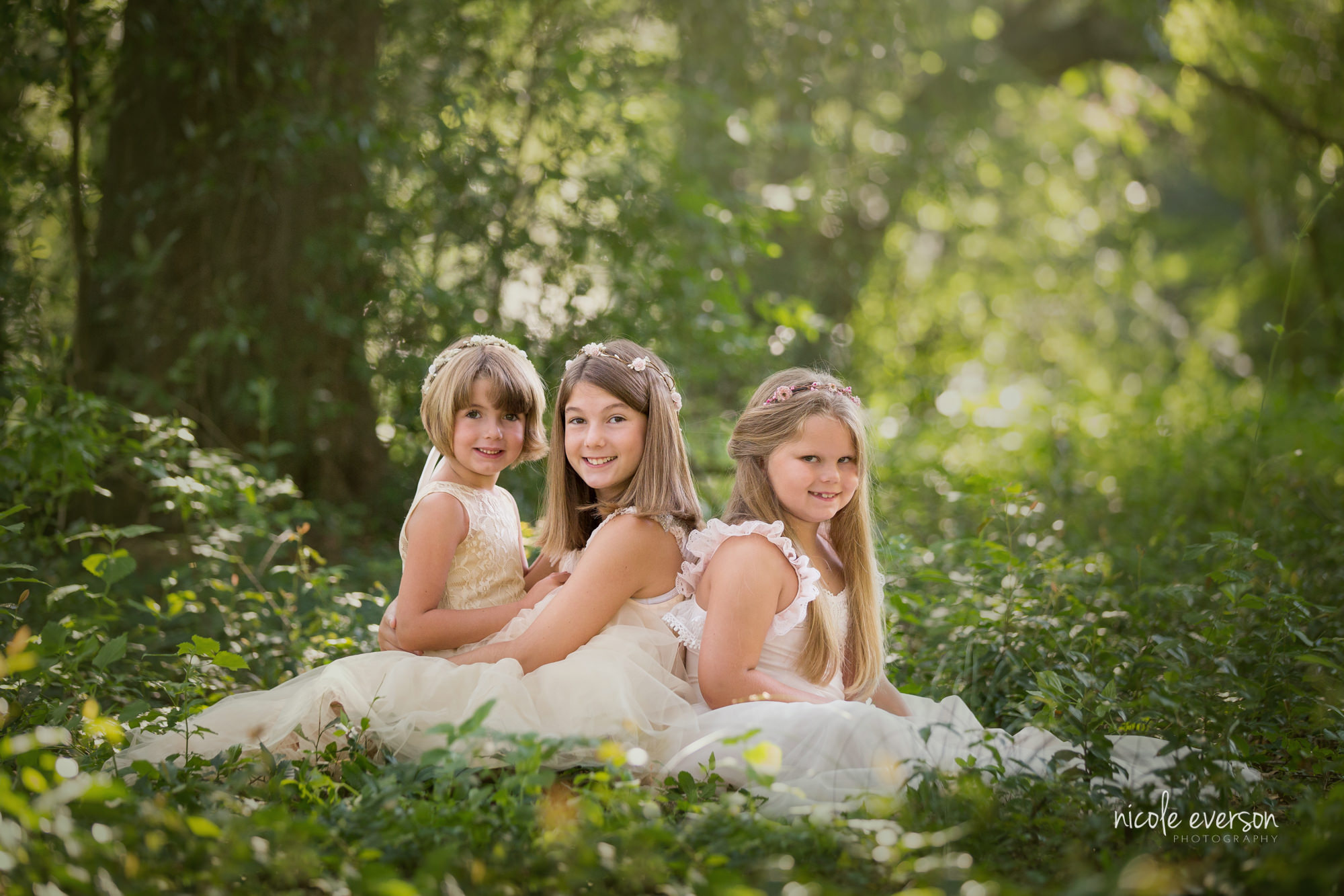 chipley single girls Therapyworld is a child therapy daycare, or in the community we pride ourselves on high quality, individualized speech therapy services to meet your needs.