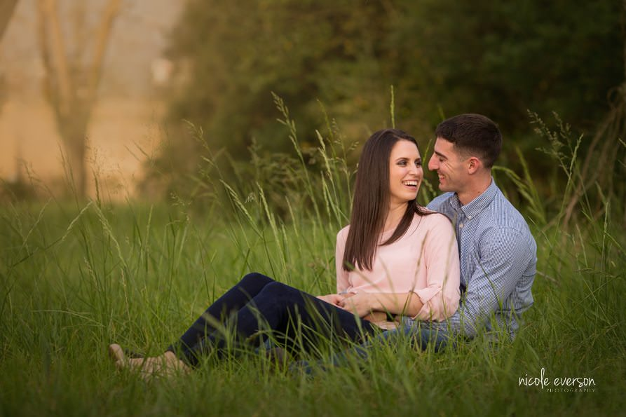 Dating und Heiratstradition in england