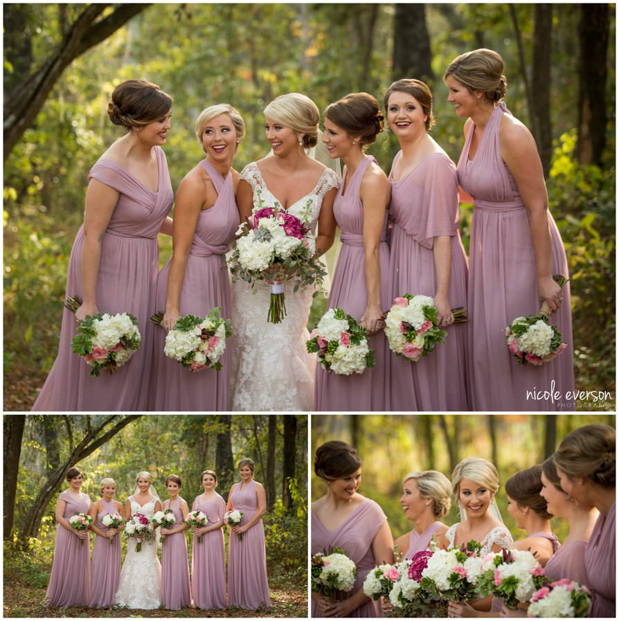 12 Tallahassee Florida wedding photography