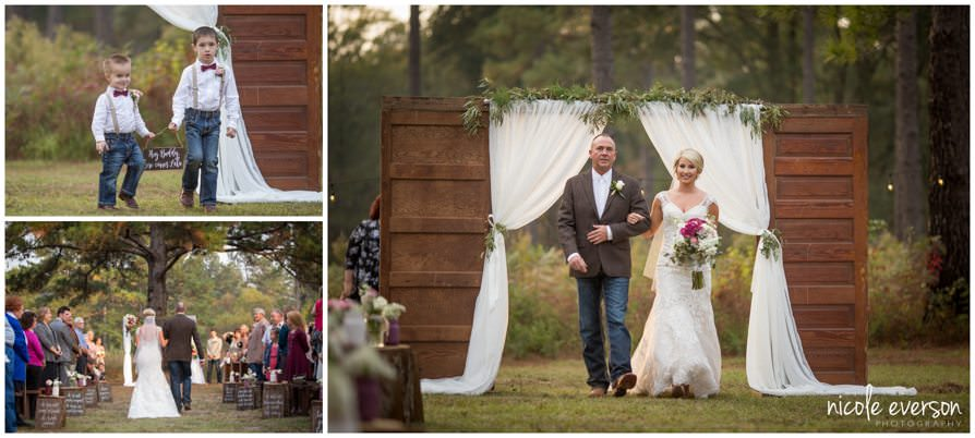 17 Enterprise Alabama Wedding photography