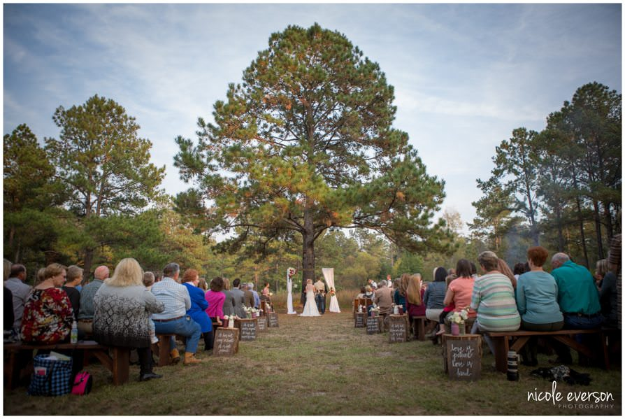 18 Dothan Alabama Wedding Photography