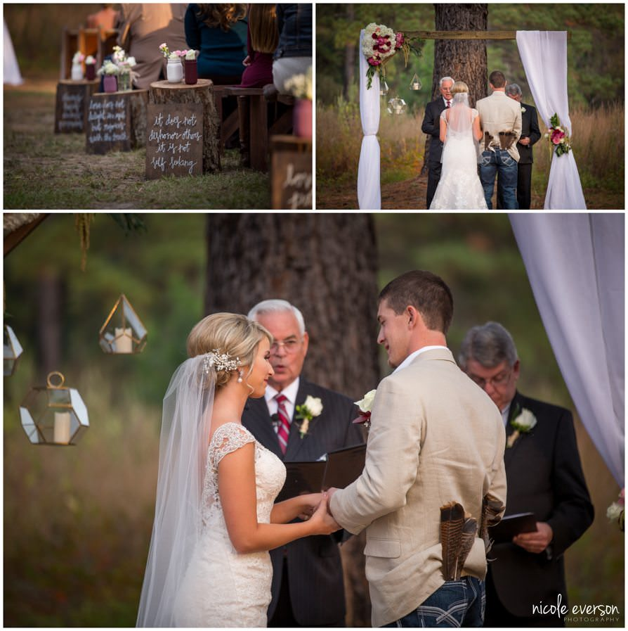 21 Tallahassee Florida wedding photography