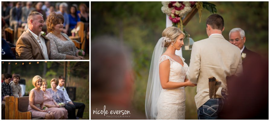 23 Tallahassee Florida wedding photography