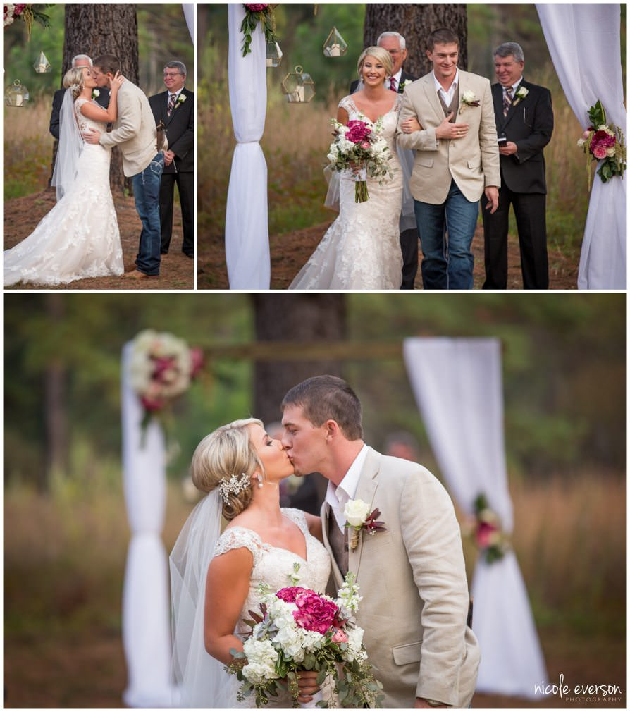 26 Tallahassee Florida wedding photography