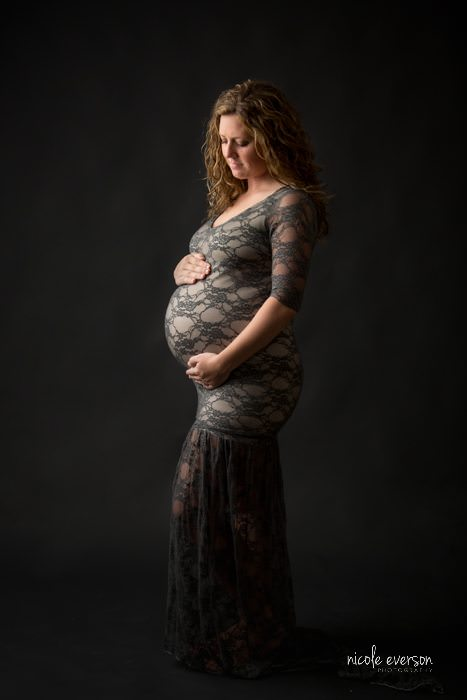 Jessica | Chipley, FL Maternity Photographer