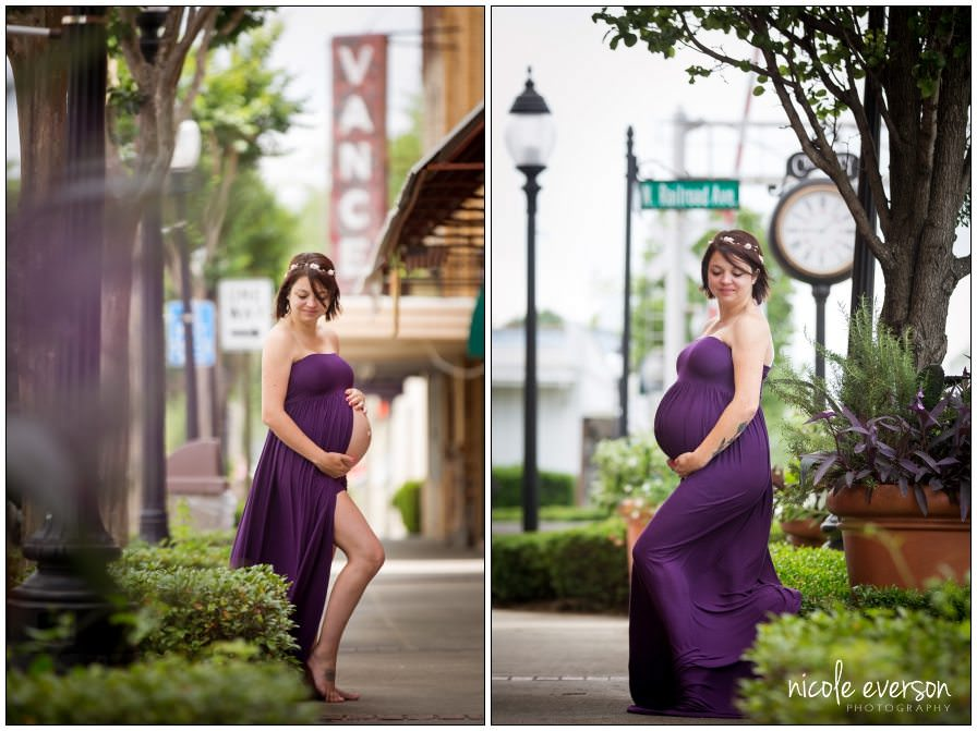 Sexy pregnancy pictures