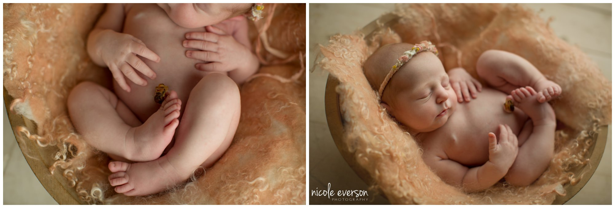 pictures of newborn babies