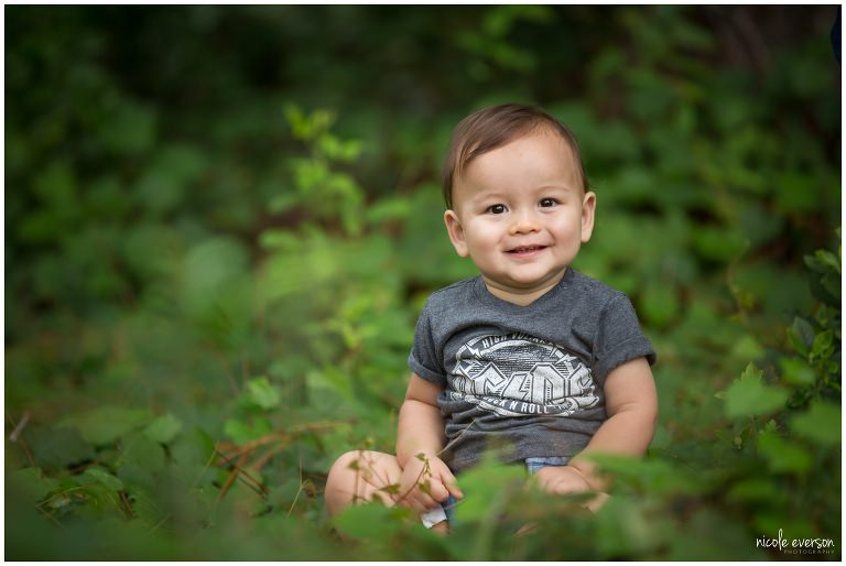 Tallahassee fl family photographers