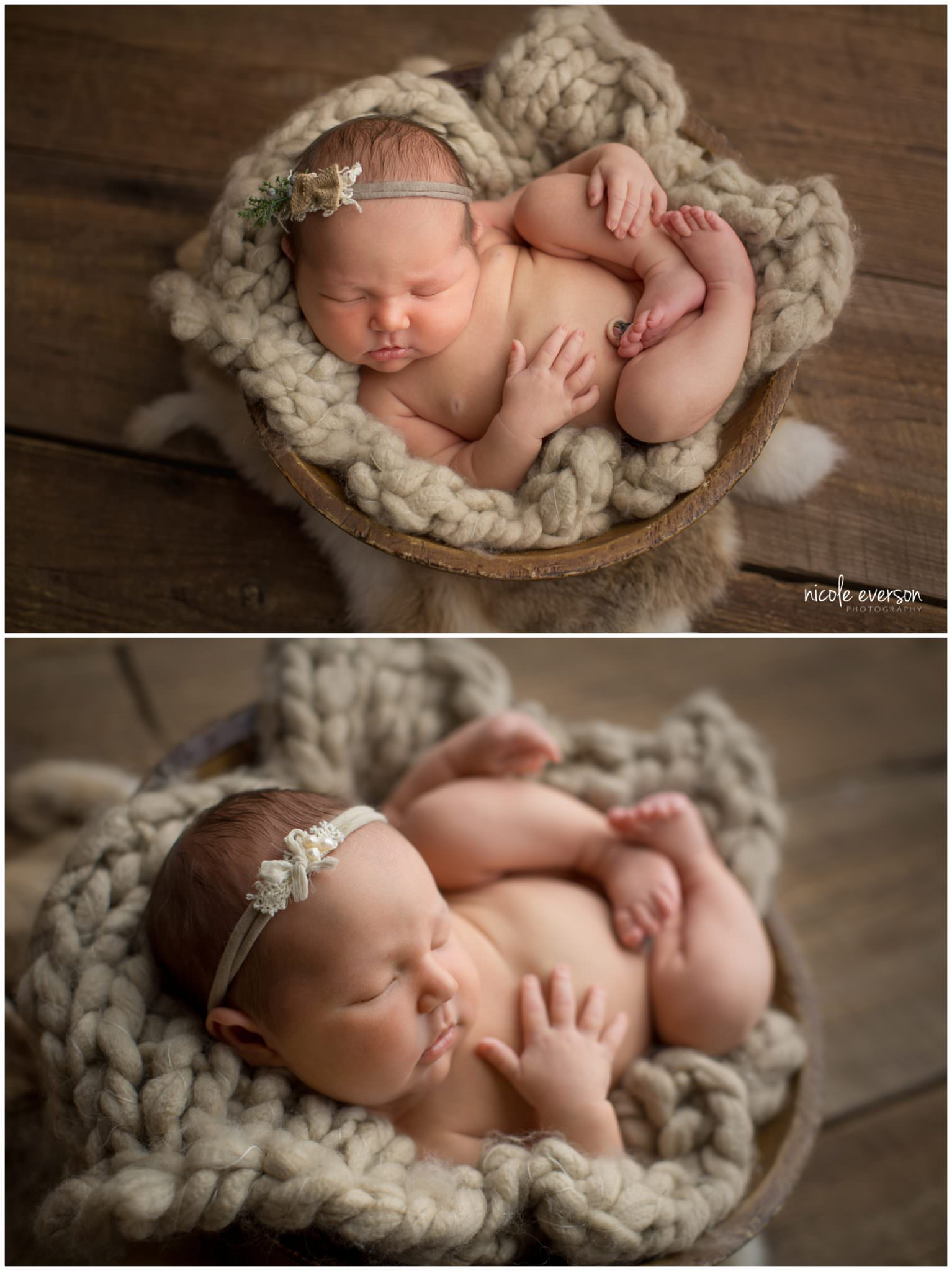 newborn-pictures-crestview-photographed-by-nicole-eversn-photography