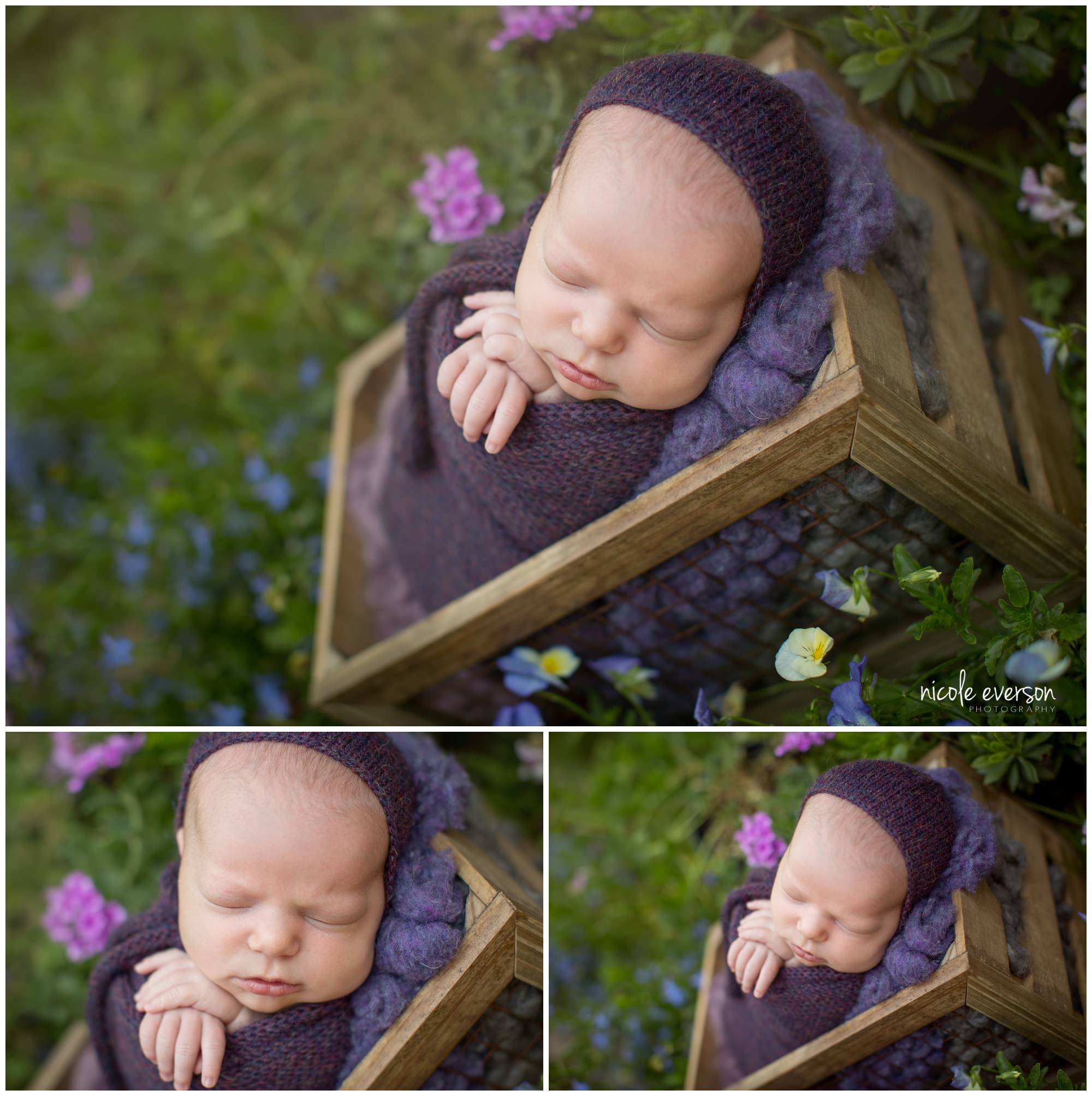 crestview-newborn-photographer-nicole-everson-photography