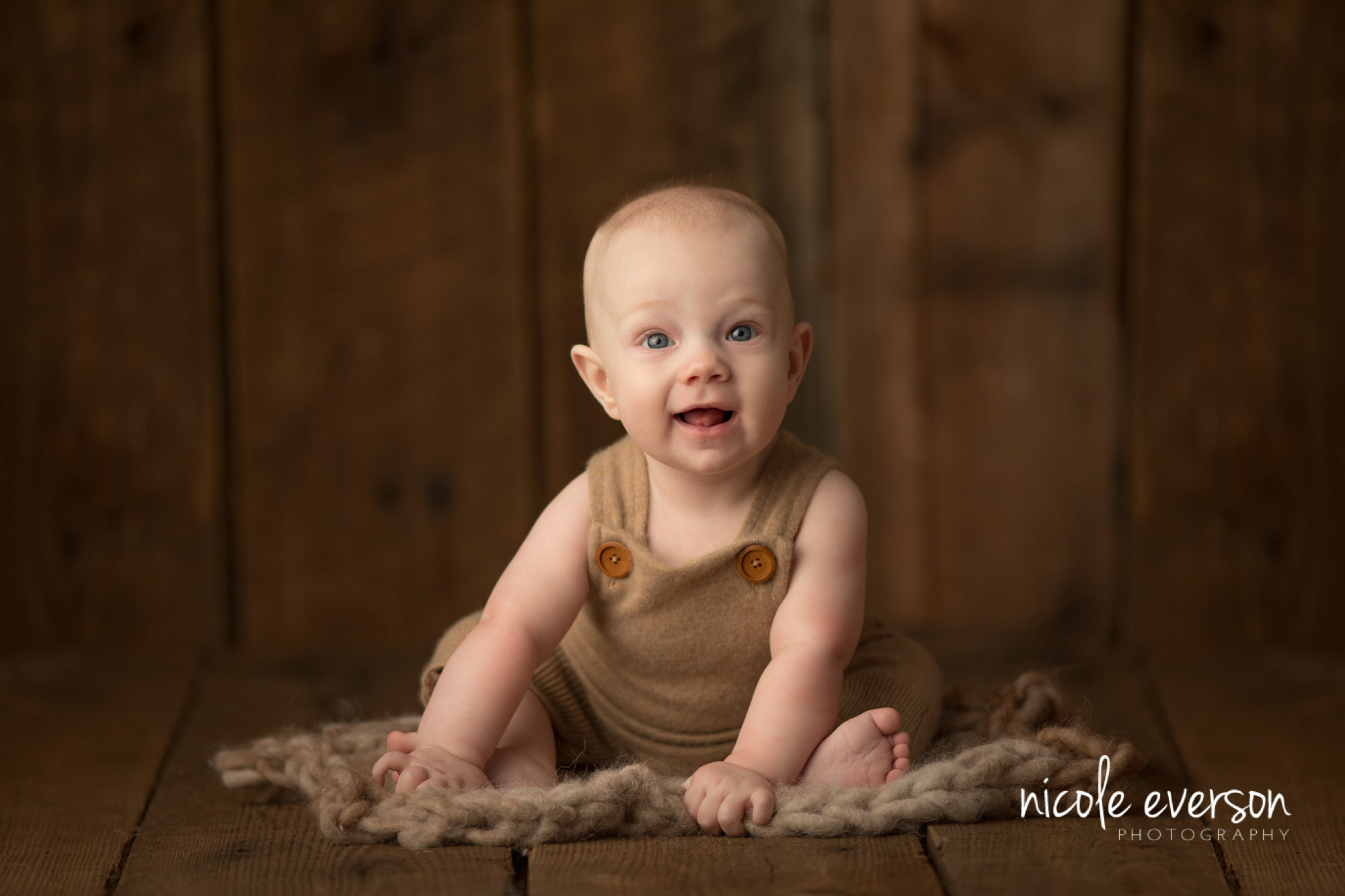 destin Florida baby photographer
