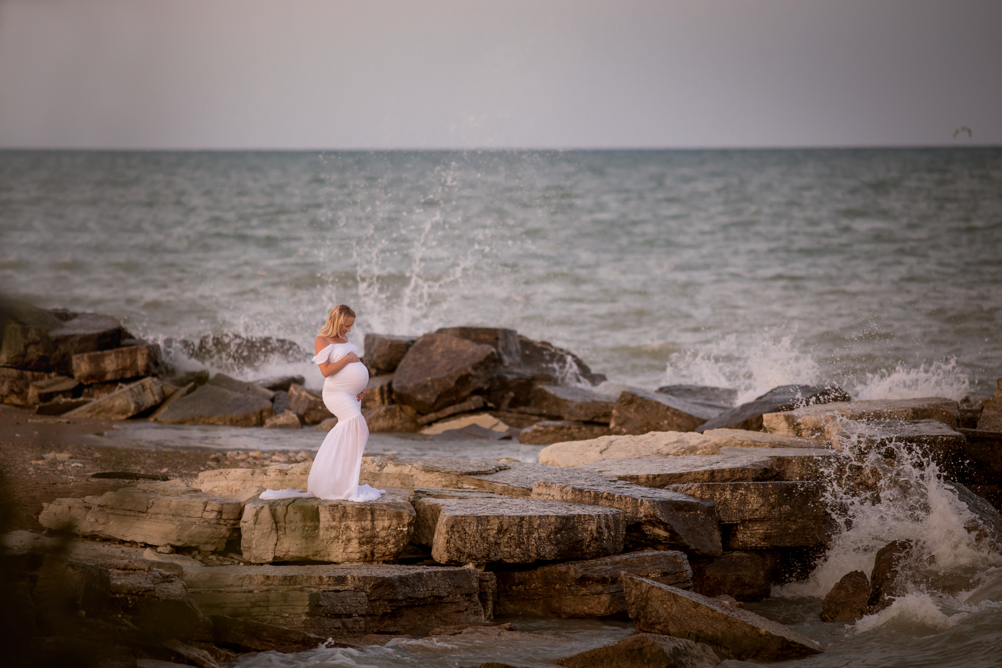 destin-maternity-photographer-3