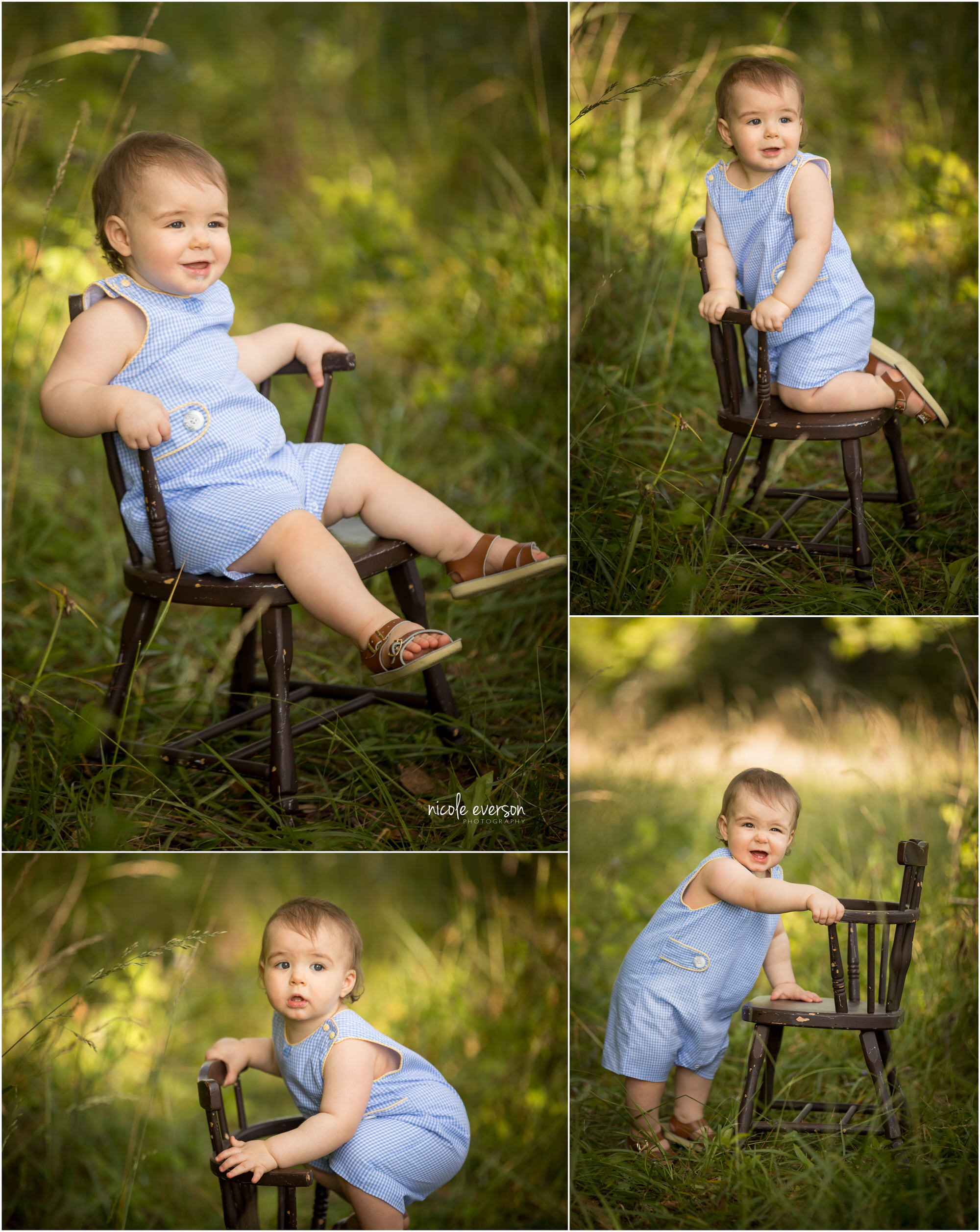 baby photographer near me
