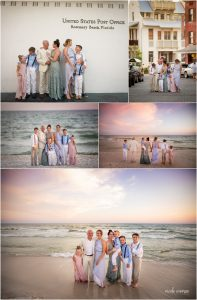 rosemary beach photos