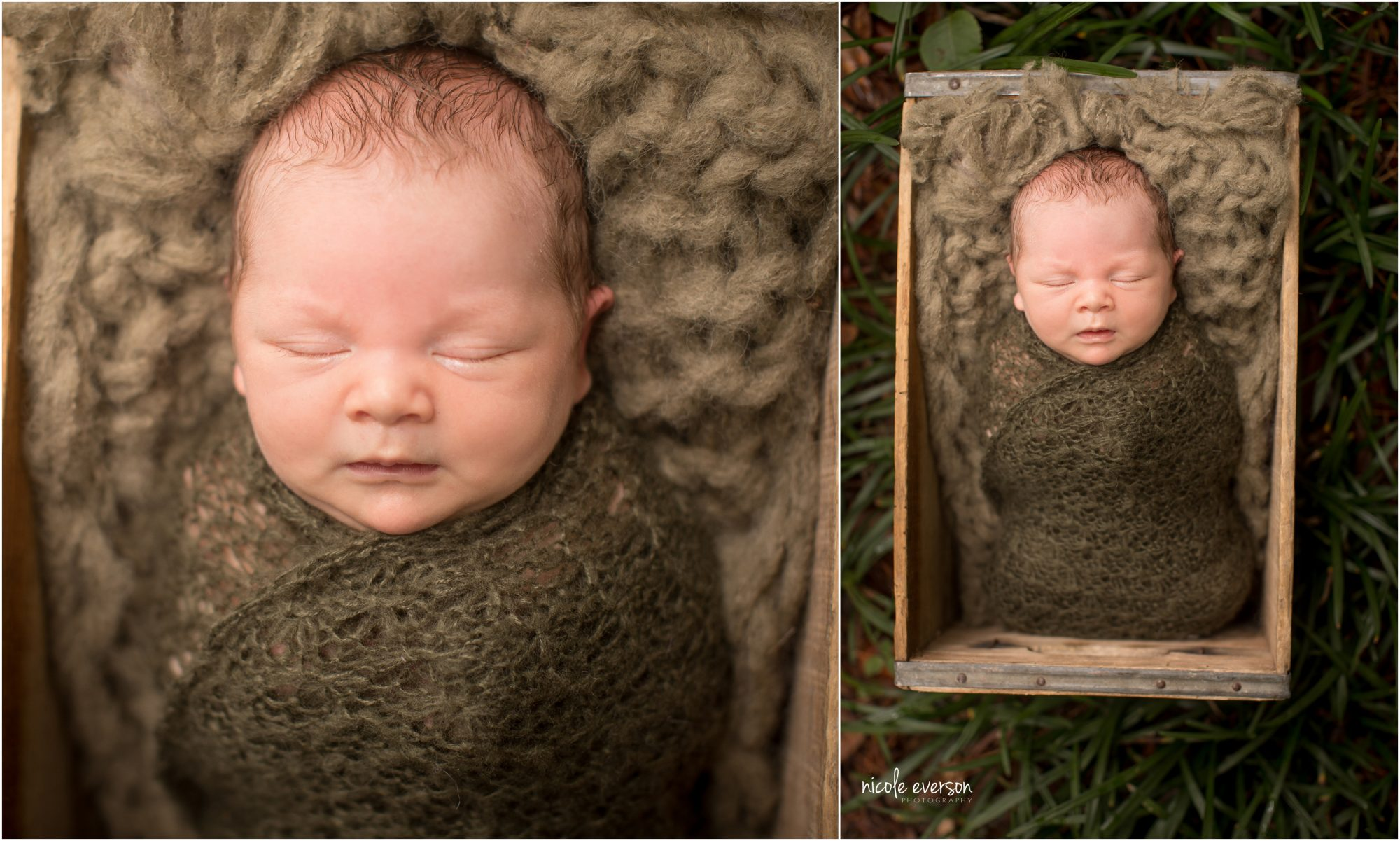 newborn photographer Destin Panama City beach 30a