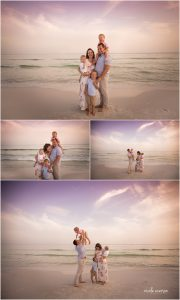 watercolor florida photographer