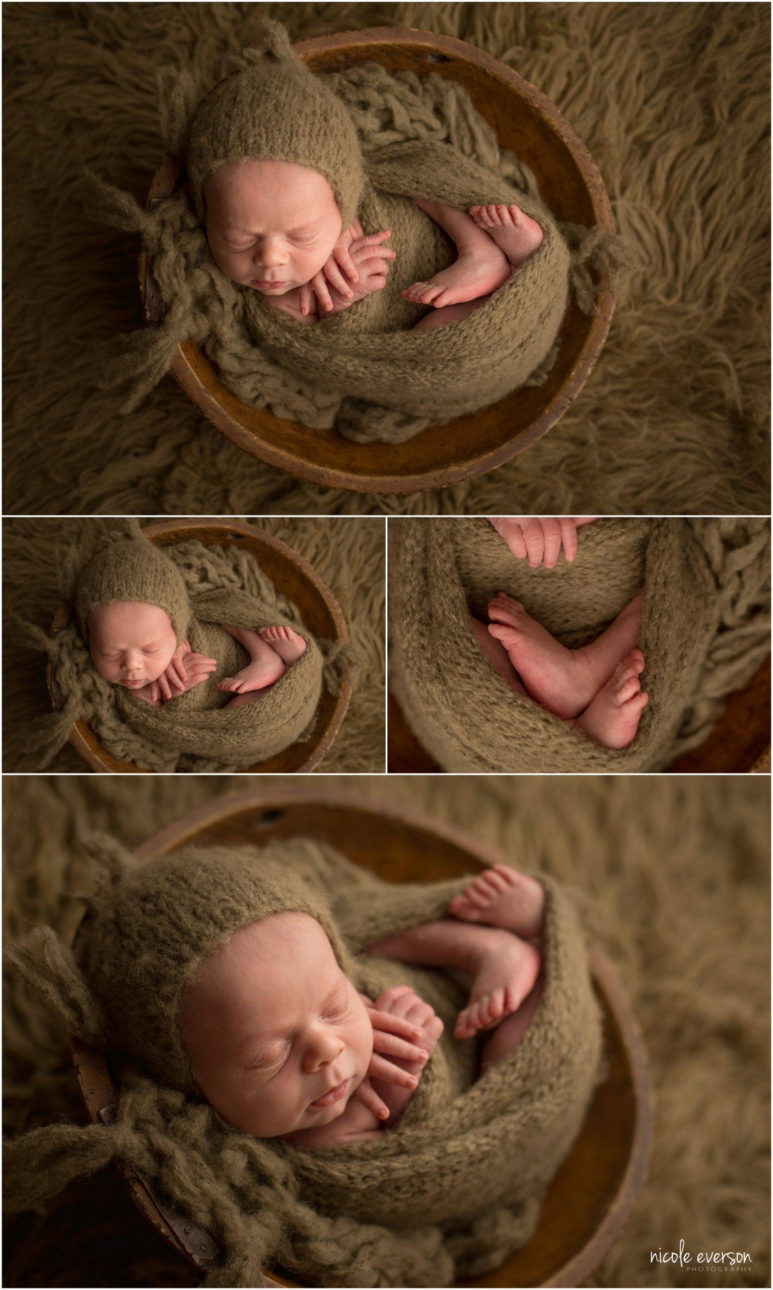sweet baby boy photos