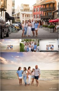 rosemary beach photographers